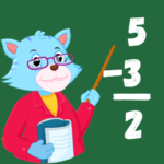 Addition and Subtraction for Kids – Math Games APK (MOD, Unlimited Money) 2.2