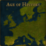 Age of History Lite APK (MOD, Unlimited Money) 1.164