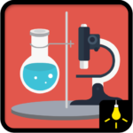 Alchemy-나만의 실험실 APK (MOD, Unlimited Money)5.6