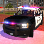 American Police Suv Driving: Car Games 2020 APK (MOD, Unlimited Money) 1.2