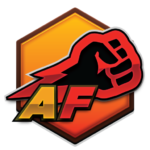 Anime Fighters – Online APK (MOD, Unlimited Money) 8.4