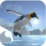 Arctic Penguin APK (MOD, Unlimited Money) 1.0.1