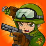 Army of Soldiers : Worlds War APK (MOD, Unlimited Money) 18