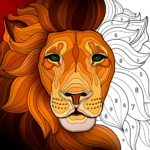 Art Collection Color by Number APK (MOD, Unlimited Money) 2.0.1