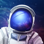 Astronaut Simulator 3D – Space Base APK (MOD, Unlimited Money) 1.0.2