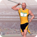 Athletics Mania: Track & Field Summer Sports Game APK (MOD, Unlimited Money) 2.4