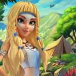 Atlantis Odyssey APK (MOD, Unlimited Money) 1.7
