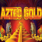 Aztec Gold Pyramid APK (MOD, Unlimited Money) 1.1.3