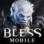 BLESS MOBILE APK (MOD, Unlimited Money) 1.200.243959
