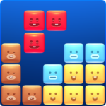 BT Block Puzzle APK (MOD, Unlimited Money) 1.75