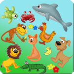 Baby Animal Sounds APK (MOD, Unlimited Money) 1.9.7