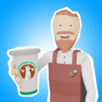 Barista Life APK (MOD, Unlimited Money) 1.15.4