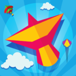 Basant Kite Fly Festival: Kite Game 3D APK (MOD, Unlimited Money)
