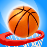 Basketball Clash: Slam Dunk Battle 2K'20 APK (MOD, Unlimited Money) 1.2.3