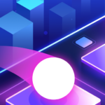 Beat Tiles APK (MOD, Unlimited Money) 1.1.11