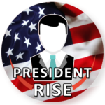 Become President. APK (MOD, Unlimited Money) 1.01