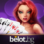 Belot.BG : Играй Белот APK (MOD, Unlimited Money)
