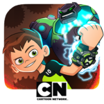 Ben 10 – Omnitrix Hero: Aliens vs Robots APK (MOD, Unlimited Money) 1.0.6