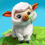 Big Farm: Home & Garden APK (MOD, Unlimited Money) 0.3.2571