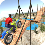 Bike Stunt Race 3d Bike Racing Games – Free Games APK (MOD, Unlimited Money) 3.87