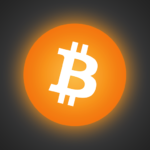 Bitcoin Bounce ⚡ Earn and Win REAL Bitcoin APK (MOD, Unlimited Money) 1.0.38
