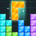 Block Puzzle 2048 APK (MOD, Unlimited Money) 1.0.3