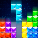 Block Puzzle Classic Plus APK (MOD, Unlimited Money) 1.3.9