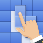 Block Puzzle – Fun Brain Puzzle Games APK (MOD, Unlimited Money) 1.15.2-20121671