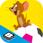 Boomerang All-Stars: Tom and Jerry Sports APK (MOD, Unlimited Money) 2.3.2