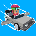 Boost Jump! APK (MOD, Unlimited Money) 1.8