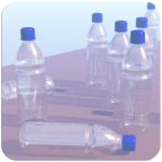 Bottle Flipping Game APK (MOD, Unlimited Money) 4.12
