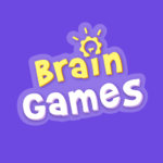 Brain Games : Logic, Tricky and IQ Puzzles APK (MOD, Unlimited Money) 1.1.7