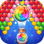 Bubble Fruit Legend APK (MOD, Unlimited Money) 1.0.34
