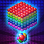 Bubble Shooter APK (MOD, Unlimited Money) 108.0