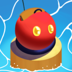 Bumper.io APK (MOD, Unlimited Money) 1.3.9