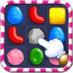 Candy Breaker APK (MOD, Unlimited Money) 1.13