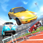 Car Summer Games 2020 APK (MOD, Unlimited Money) 1.1.1