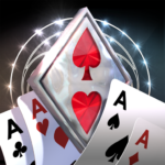 CasinoLife Poker – #1 Free Texas Holdem 3D APK (MOD, Unlimited Money) 5.1.16799
