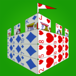Castle Solitaire: Card Game APK (MOD, Unlimited Money) 1.4.0.624