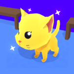 Cat Escape APK (MOD, Unlimited Money)13.2.2