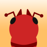 Centipede APK (MOD, Unlimited Money) 2.5.1