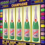 Champagne Slot APK (MOD, Unlimited Money) 1.1.3