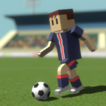 🏆 Champion Soccer Star: League & Cup Soccer Game APK (MOD, Unlimited Money) 0.76