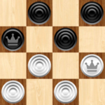 Checkers APK (MOD, Unlimited Money) 4.5.1
