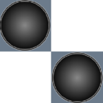 Checkers for Android APK (MOD, Unlimited Money) 3.1