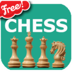 Chess Game Free APK (MOD, Unlimited Money) 1.103