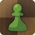 Chess – Play and Learn APK (MOD, Unlimited Money) 4.2.1-googleplay