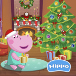 Christmas Gifts: Advent Calendar APK (MOD, Unlimited Money) 1.1.4