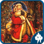 Christmas Jigsaw Puzzles APK (MOD, Unlimited Money) 1.9.17
