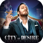 City of Desire APK (MOD, Unlimited Money) 2.0.3